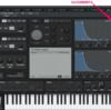 2018年MIDI検定1級試験を振り返る (2) - MIDIデータ
