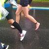 福知山マラソン完走