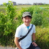 夢が詰まった『夢農家』さんの無農薬野菜を使ってレシピ紹介!