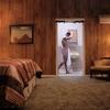 【レゲトン】祝!リッキーマーティンが同性婚 あたしが選ぶおすすめの代表曲 10曲【R&B】