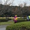 水戸黄門漫遊マラソン 見学