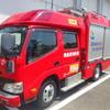 H30.07.18 救命訓練を実施しました。