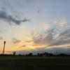 10月6日と10月7日の雲&今日の独り言