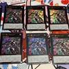 【遊戯王】禁止カード貯金やってる?遊戯王の真の遊び方を教えます。