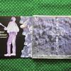 名盤かも? 井上陽水さんの15thアルバム『永遠のシュール』を購入。聴いた感想を書きました