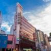 サウナ&カプセルホテルと、安ビジネスホテルどちらがオススメなのか?