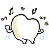 フェス飯!〜day223〜
