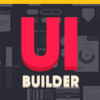 UnityのUI周りのアセット調べてみた