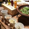 【おすすめ子連れ旅行】星野リゾートリゾナーレ八ヶ岳の家族で楽しめるブッフェをご紹介