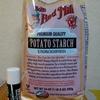 レビュー Bob's Red Mill, ボブズレッドミル, Potato Starch,  (680 g)
