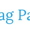 Logo by stagdostars.co.uk