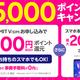 ノーリスクで6万円超の利益!楽天モバイルのキャンペーンがバグってる