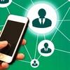 Facebookが提供する小規模ビジネスにとって有用なサービス:Mobile StudioやBlueprintなど