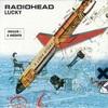 【歌詞解説】Lucky / Radiohead - 消え入りそうな希望を抱いて