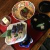 フォトジェニック〜長浜市訪問(2017年5月4日)