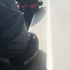岡崎大樹寺店発 前回好評だったシマノA型ライフジャケット入荷しました!