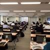 プロフェッショナル人材イベント@東京