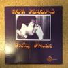 Bob Neloms: Pretty Music (1982) 麗しいジャズの薫り