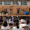 吉見夏祭り🎇