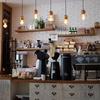 カフェインレスコーヒーがまずいって⁈各社こだわりの抽出方法