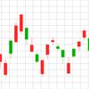 株投資日記