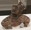 日本の謎の古代史(6)津軽平野 亀ヶ岡・十腰内文化 高度な古代文化のこん跡(2)