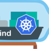 kind (Kubernetes IN Docker) を Docker Desktop for Mac で使う
