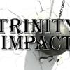 TRINITY IMPACT