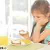 子どもの体重管理は自然な食欲の見極め? 英・研究