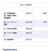 2020/11/11(水)