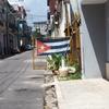 最近話題のキューバ旅行へ行った時の写真を貼っていきます その4(ハバナ-FAC)