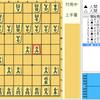 将棋における駒落ちのルールとその考察