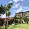 【ベトナム旅行】Dusit Princess Moonrise Beach Resort 〜海&プール編〜@フーコック島