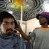 タンザニアで髪を切るということ