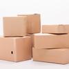 Amazonで商品を返品したら、半額しか返金されなかったハナシ