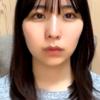 小島愛子まとめ 2021年3月2日(火) 【夜配信】(STU48 2期研究生)
