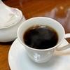 8 HATCH COFFE ROASTERY (ハッチコーヒーロースタリー) その二