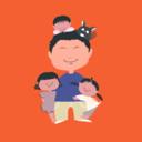 福岡市出身パパが北九州で子育てをする日々