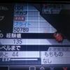 【ポケモンBW2】ハルヤのポケモン日記3rd 2日目~焼き豚~