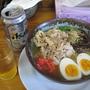 鹿児島 桜島に行ってきました 2日目