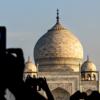 【株式投資】<インド>覚醒する巨象 沸き立つ内需、中国しのぐフロンティア