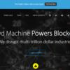 CROWD MACHINE(クラウドマシーン)ICO※50%ボーナス実施中!仮想通貨の注目案件!