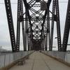 【DAY57-59】インディアナ州 <自転車アメリカS断記 Evansville, IN>