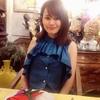 【タイ美食旅5】チェンマイ観光・ニマンヘミン通り〜隠れ家レストラン