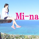 oceangirlmi-naのブログ