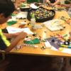 【ワークショップレポート】2017.08.13 littleBitsで街をつくろう!@赤羽