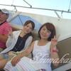 コーラル島でシーウォーカー&象乗りプチ観光ツアーへGO!