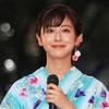 「明るい気持ち」斎藤ちはるアナ、同情を寄せるフォロワーに見事な対応