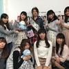 【10月16日】『ナナイロ~SUNDAY~』プレイバック!ちょっとだけ!028