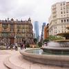 フランス&スペイン旅「ワインとバスクの旅!旅の最終目的地ビルバオへ!ホテルと街歩き、そしてまたまたバルご飯」
